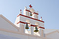 07-17-2012 - Oia - Santorini - Greece - 36.jpg