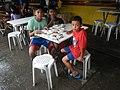 07212jfPulilan Market foods kakanin landmarksfvf 07.jpg