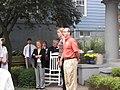 08.14.2007 Iowa Bus Tour- Truman Breakfast (1118518961).jpg