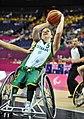 080912 - Cobi Crispin - 3b - 2012 Summer Paralympics (02).JPG