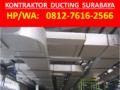0812-7616-2566 (Tsel) Jasa Ducting Surabaya.png