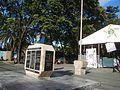 08349jfBarangays Santa Elena San Roque Buildings Monument Marikina Cityfvf 12.jpg