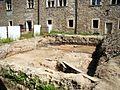 08725 Archeologia, Sanok.jpg