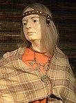 0872 Tracht- und Schmuckelemente des bastarnischen Stammes in der Pomoranische- Kultur (Südpolen) im 8.Jh. v. Chr..JPG