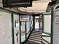 08 Clapham Common Interior.jpg