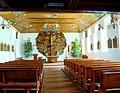 0905 Kościół PwPŚK Trzebież ZPL 4.JPG