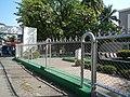 09212jfBonifacio Avenue Manila North Cemeteryfvf 02.JPG