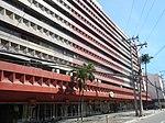 0971jfIntramuros Edifícios de Marcos de Manilafvf 17.jpg