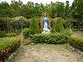 09733jfHighway Pangasinan Church Roads Binalonan Landmarksfvf 07.JPG