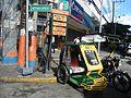 09839jfSM City Manila Natividad Lopez Ayala Boulevard Bridgefvf 05.jpg