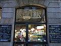 099 Cafè Bar Cèntric, c. Ramelleres 27 (Barcelona).jpg