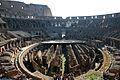 0 Colosseum - Rome 111001 (4).JPG