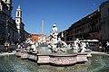 0 Piazza Navona - Rome (2).JPG