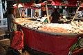 0 Venise, poissonniers du Campo della Pescheria (1).JPG