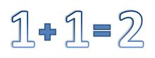 Peruskoulun Matematiikka
