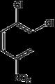 1,2-Dichloro-4-nitrobenzene.png