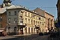 1-3 Vynnychenka Street, Lviv (11).jpg