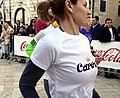 1.1.17 Dubrovnik 2 Run 026 (31222059443).jpg