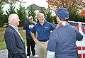 10-20-2012 296 Potomac - Cardin Delaney (8117343480).jpg