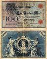 100 Mark-1907-06-08.jpg