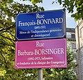 100elles 20190818 Rue Barbara BORSINGER-Rue François BONIVARD.jpg