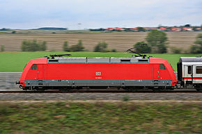 101 009 Intercity.jpg