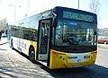 1026 Resende - Flickr - antoniovera1.jpg