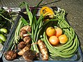1096Cuisine food of Bulacan Province 08.jpg