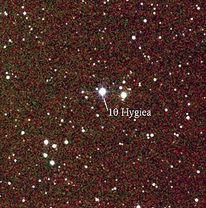 10 Hygiea 2MASS.jpg