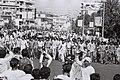 10 November 1987 protest for democracy in Dhaka (18).jpg
