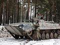 10 batalion zmechanizowany dragonów - ćwiczenia (03).jpg