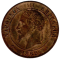 10 centimes Napoléon III avers.png