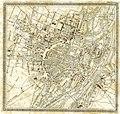 10 of 'München mit seinen Umgebungen vorzüglich in geschichtlicher Beziehung. Mit vierzehn Bildern' (11043361814) (cropped).jpg