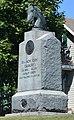 10th-NY-Cav-Monument.jpg
