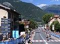 11ème étape Tour de France 2018 (Direction Séez et La Rosière).JPG