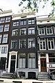 1144 Amsterdam, Geldersekade 55.JPG