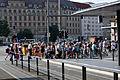 12-06-30-leipzig-by-ralfr-77.jpg