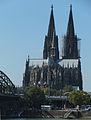 12-09-16 Kölner Dom Nils 03.jpg