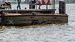 12. Internationales Maritimes-Fahrzeugtreffen, Ribnitz-Damgarten ( 1060748-HDR).jpg
