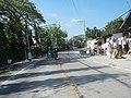 1200San Nicolas, Minalin Santo Tomas Pampanga Landmarks 15.jpg