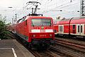 120 207-6 Köln-Deutz 2015-10-05.JPG