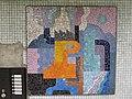 1210 Langfeldgasse 6 - Stg 48 - Großfeldsiedlung - Hauszeichen-Mosaik Industrie und Landschaft (8) von Erna Frank IMG 3446.jpg