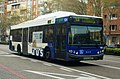 124 Auvasa - Flickr - antoniovera1.jpg
