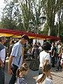 12 международный кузнечный фестиваль в Донецке 183.jpg