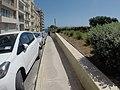 12 Place Triq Tigne', Tas-Sliema, Malta - panoramio (3).jpg
