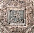 12th century Mahadeva temple, Itagi, Karnataka India - 45.jpg