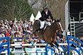 13-04-21-Horses-and-Dreams-Roger-Yves-Bost (7 von 9).jpg