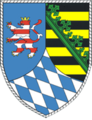 13. PzGrenDiv (V1).png