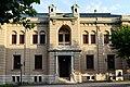 130823 Bank of Japan Otaru Museum04s5.jpg