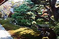 131109 Seisonkaku Kanazawa Ishikawa pref Japan05n.jpg